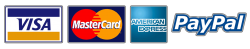 payment icons 1